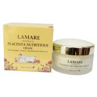 kem-duong-da-nhau-thai-cuu-lamare-placenta-nutritious-cream-109-600x600
