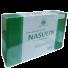 thao-duoc-methi-nasulin-hop-1250g-86-600×600