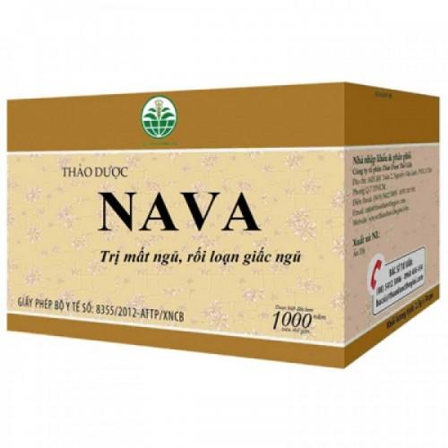 thao-duoc-nava-hop-75g-89-600×600