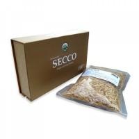 thao-duoc-secco-viagra-cua-rung-amazon-104-600x600