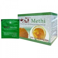 tra-methi-nasulin-hop-50g-92-600x600