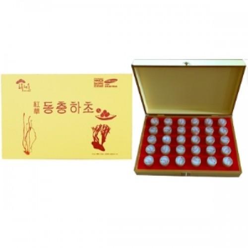 vien-dong-trung-ha-thao-han-quoc-loai-hop-go-30-vien-110-600×600