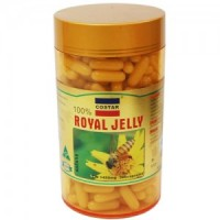 vien-uong-sua-ong-chua-uc-royal-jelly-a3201-300x300