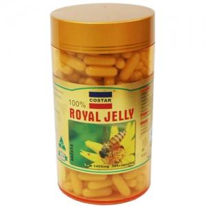 vien-uong-sua-ong-chua-uc-royal-jelly-a3201-300×300