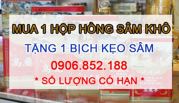hong-sam-han-quoc