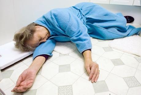 Các Kỹ Thuật Điều Trị Đột Quỵ Đang Được Áp Dụng Tại Bệnh Viện