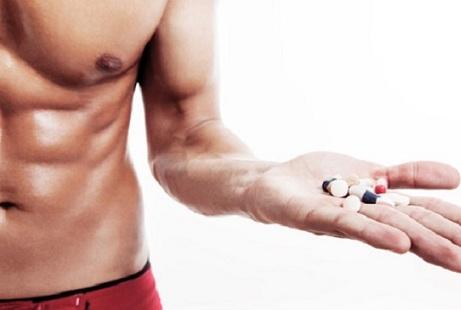 Quý Ông Cần Lưu Ý Gì Khi Sử Dụng Viagra?
