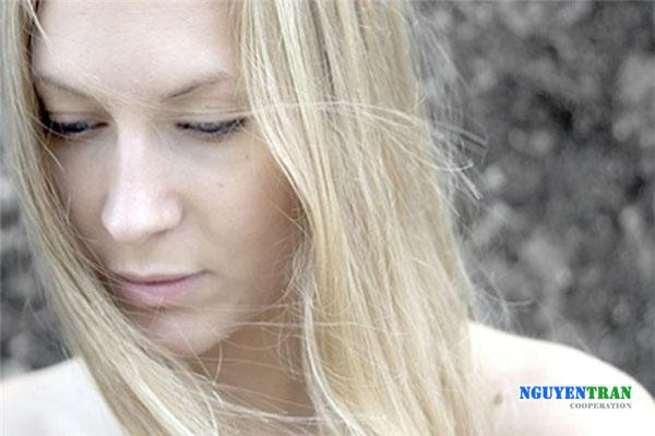 ntc1 - Copy