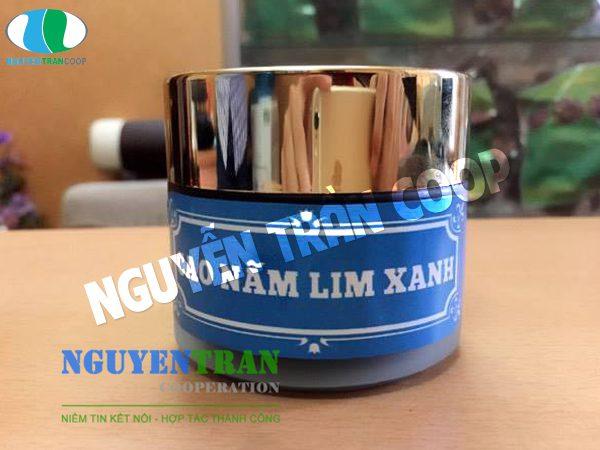 nam-lim-xanh-4