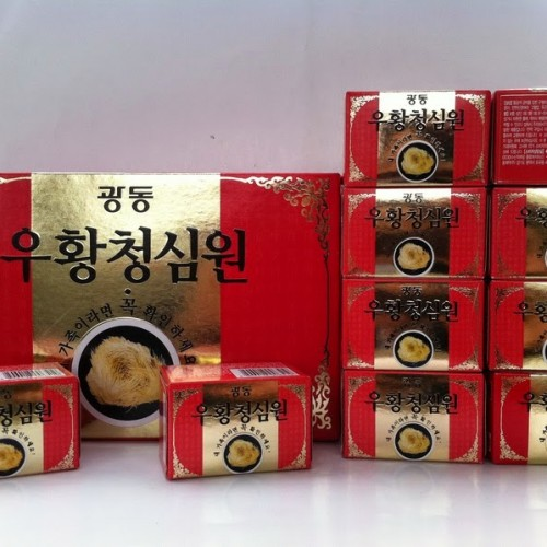 an-cung-nguu-hoang-hoan-han-quoc-hop-do-10-vien-500×500
