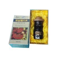 cao-linh-chi-han-quoc-mat-ong-118-600x600