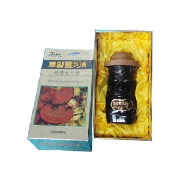 cao-linh-chi-han-quoc-mat-ong-118-600×600