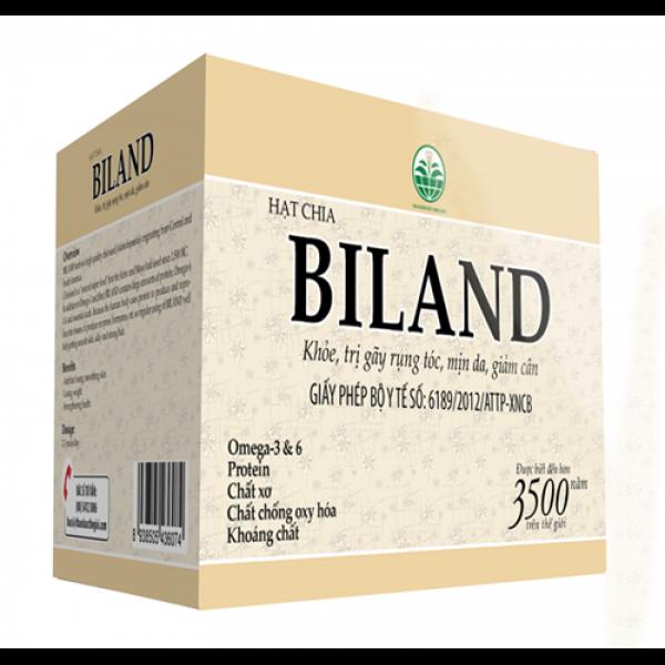 hat-chia-biland-1000gr