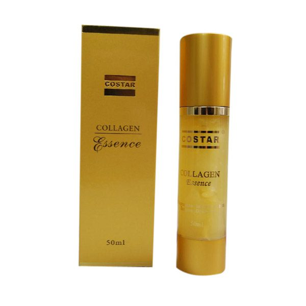Collagen Essence Costar 50ml