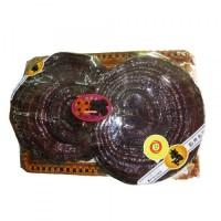 nam-linh-chi-do-han-quoc-2-tai-1kgs-66-600x600