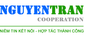 Nguyễn Trần Coop