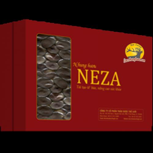 nhung-huou-kho-neza-20g-105-600×600