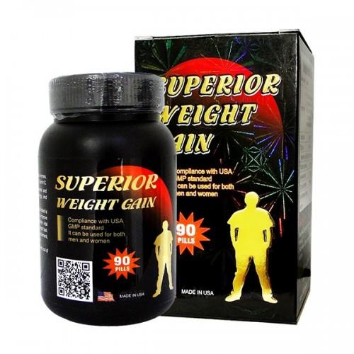 superior-weight-gain-giup-tang-can-tang-co-nhanh-chong-600×600