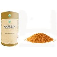 thao-duoc-methi-an-do-nasulin-hop-500g-87-600x600