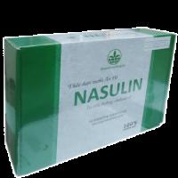 thao-duoc-methi-nasulin-hop-1250g-86-600x600