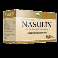 thao-duoc-nasulin-75gr-on-dinh-duong-huyet-119-600x600