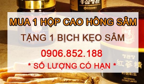 cao-hong-sam