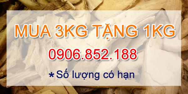 xao-tam-phan