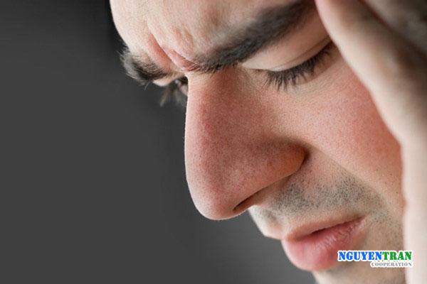 Ngăn ngừa ung thư - đừng bỏ qua những cơn đau