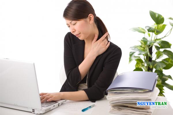 dấu hiệu đột quỵ ở phụ nữ 5