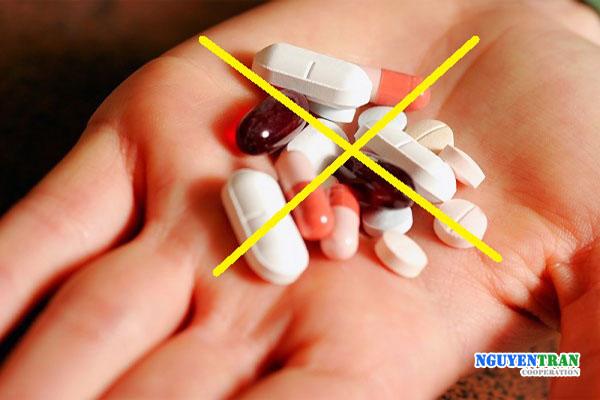 ngăn ngừa bệnh thận 3