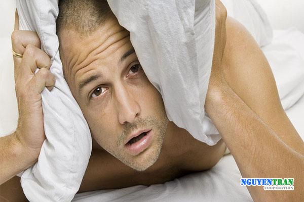 mất ngủ tăng nguy cơ đột quỵ 2