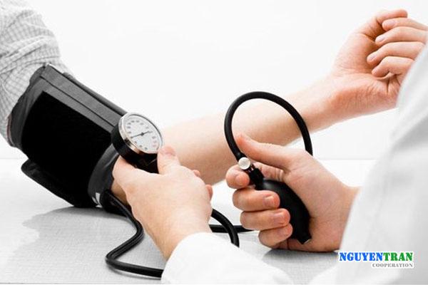 ngăn ngừa bệnh thận 9