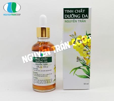 tinh-chat-duong-da-nguyen-tran1