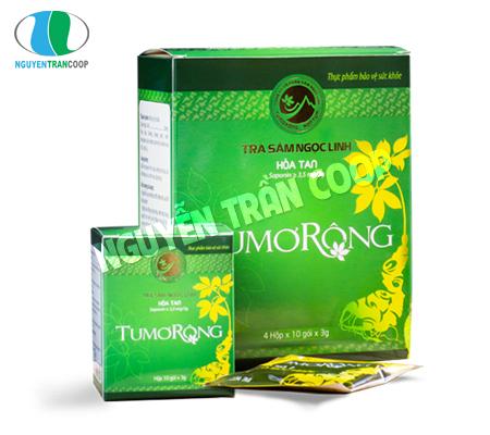 tra-sam-ngoc-linh-tumorong-1