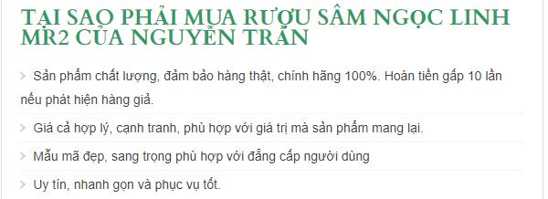 san-pham-ruou-sam-ngoc-linh-nguyen-tran-chai-nau-3