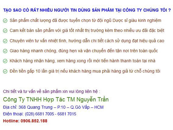 thuoc-tang-can-wisdom-weight-NTC