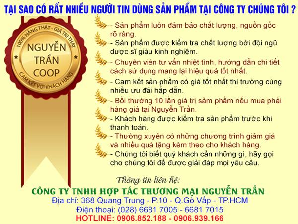 hoichunghuthan-ntc.com