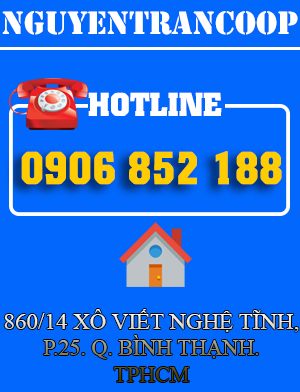 hotline-nguyentrancoop