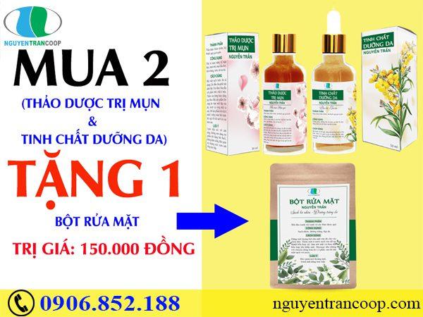 tri-mun-duong-da-nguyen-tran-7