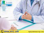 Cần chuẩn bị gì khi chẩn đoán bệnh gan?