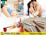 Khả năng lây bệnh viêm gan B và cách phòng tránh